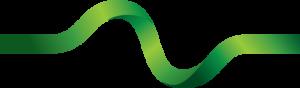 Production Transport Services logo twist